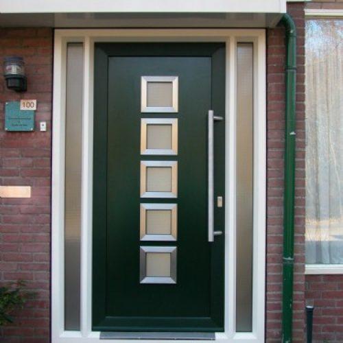 kunststof-voordeuren-met-isolatieglas-in-purmerend